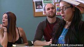 Brazzers - Big Tits at...