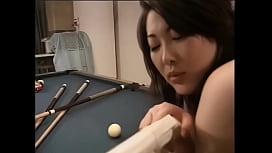 Chubby japanese 1...