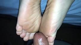 Wifey soles