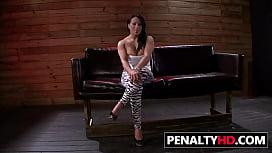 Fetish BDSM Fuck For...