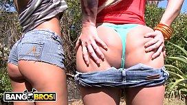 BANGBROS - Big Ass Blondes...