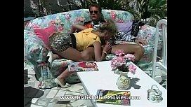 Claire Butland - Retro 1990s...