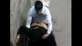 Pakistani Aunty Latest 2011...