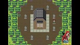 Hentai Game Pixel Town...