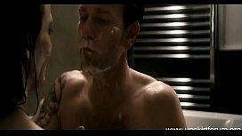 Eva Green sex and...