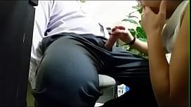 Secretaris isep boss...