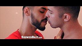 ShowerBait - Seth Santoro Covered...