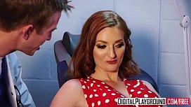 DigitalPlayground - Gag Reflex Zara...