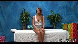Massage porn xvideos...