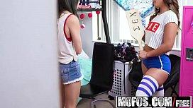 Mofos - Share My BF...