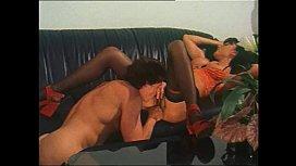Vintage porn: the Venere...