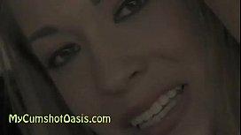 Brazil facials...