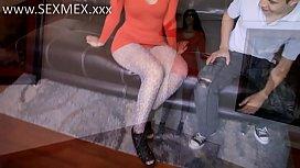 Sexmex.Xxx - SUPER HOT...