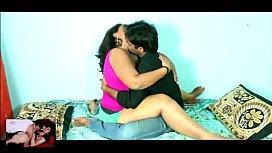 Maria Actress Mamatha Romance...