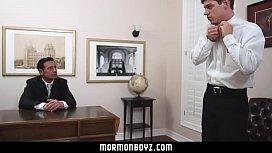 MormonBoyz-Can this boy...