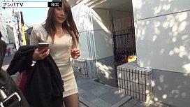Ishihara Misato japanese amateur sex(nanpatv) premiumhentai