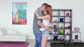 Nubiles-Porn Russian Redhead...