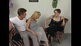 JuliaReavesProductions - Versaute Flittchen - scene...