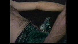 Legends Gay Vizuns - ManScent...