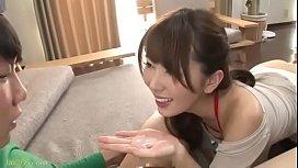 Yui Hatano 8_Xvdo Top Japan AV Idols XXX