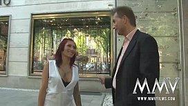 MMV Films German slut...