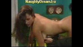 Lisa Ann perfect Tits...
