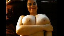 Hot milf free huge tits live cam