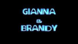 Gianna Michaels Big Mellons