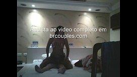 Morena gostosa do Dream...