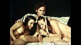 Retro Porn 1970s - John...
