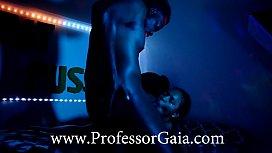 Camsoda Model - ProfessorGaia...