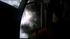 VID- PussySpace Video -WA0014...