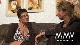 MMV Films Pierced mature...