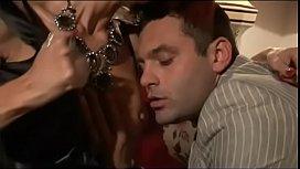 My favorite italian pornstars...