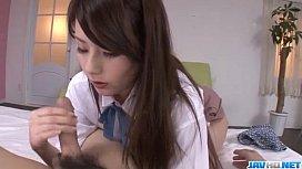 Nami Itoshino 11_Idols XXX - รวมสุดยอดหนังโป๊ออนไลน์ เย็ดหี เอากันมากที่สุด - รวมสุดยอดรูปโป๊ หนังโป๊ออนไลน์ เย็ดหี เอากันมากที่สุด