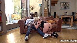 Interracial bangers can watch...