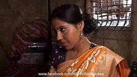 Bengali Lesbian Full Hot...