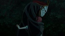 Mahoutsukai no Yome - Episodio 01 (Legendado PT-BR) merda de xvideo que fica de viadagem na verifica&ccedil_&atilde_o de nome e n me deixa protestar contra o cranchirola puta que pariu
