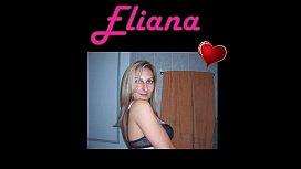 Eliana! My Pictures XXX!