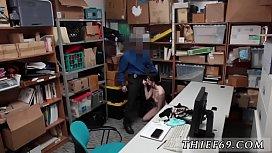 Hot blonde teen webcam...