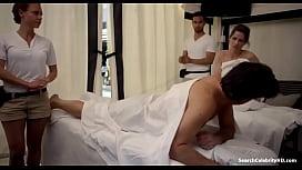 Amanda Peet - Togetherness S01...