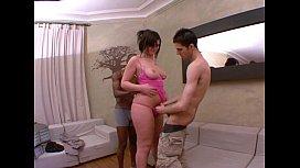 FRENCH Tania 22a gros seins aime le cul !!! haley420 porn