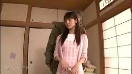 Episode Name Please Mizuna Rei