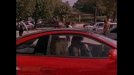 Shannon Tweed In Scorned...