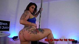19 New Big Ass...