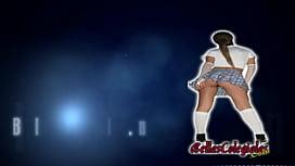 Lolitas Neiva las mejores | BellasColegialas.info