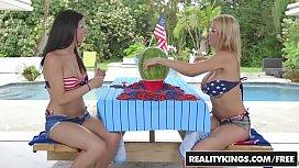 RealityKings - Moms Lick Teens...