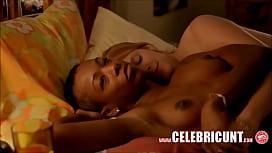 Nina Rausch Samira Wiley Nude Lesbians Orange Is The New Black
