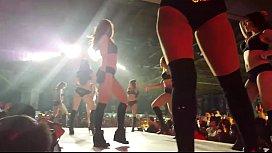 Maria Ozawa Sexy Dance...