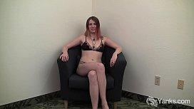Yanks Lesbian Sallycat&#039...